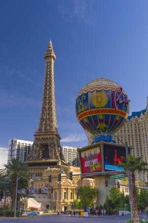 alan-copson-paris-las-vegas-hotel-and-casino