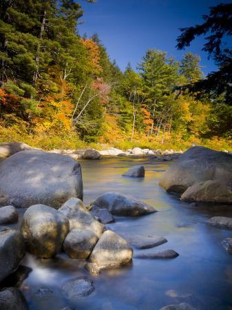 alan-copson-swift-river-white-mountain-national-park-new-hampshire-usa