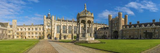 alan-copson-uk-england-cambridge-university-of-cambridge-trinity-college-great-court-and-fountain