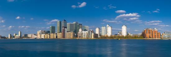 alan-copson-uk-england-london-canary-wharf-and-river-thames