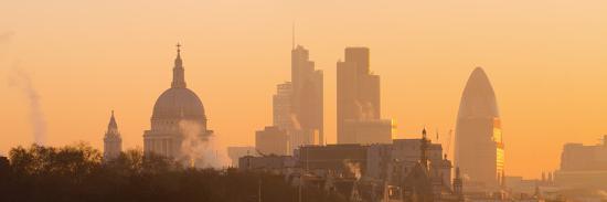 alan-copson-uk-england-london-city-of-london-skyline-at-sunrise