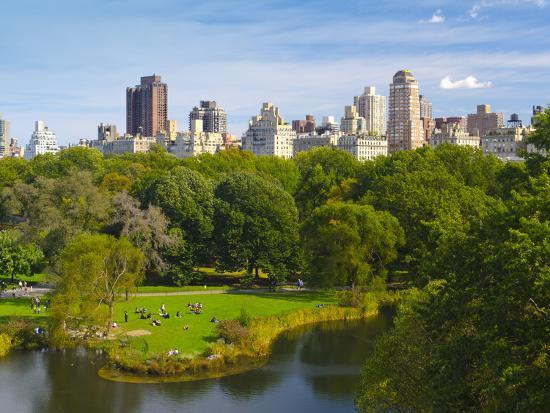 alan-copson-usa-new-york-manhattan-central-park-belvedere-lake