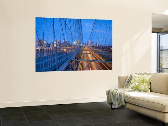 alan-copson-usa-new-york-manhattan-downtown-financial-district-and-brooklyn-bridge