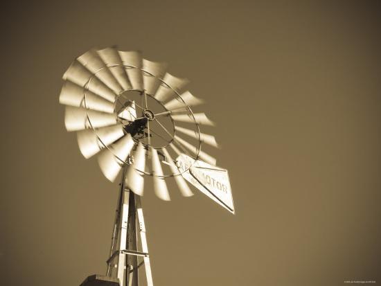 alan-copson-usa-oklahoma-windpumps-and-windmill