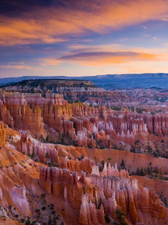 alan-copson-utah-bryce-canyon-national-park-from-sunset-point-usa