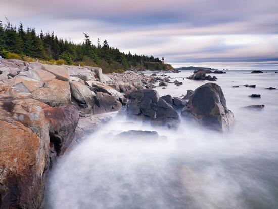 alan-copson-west-quoddy-lighthouse-lubec-maine-new-england-united-states-of-america-north-america