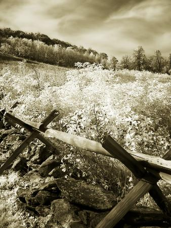 alan-hausenflock-autumn-ridge-i