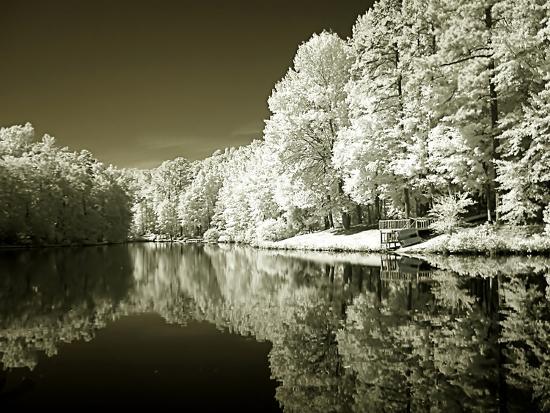 alan-hausenflock-ayer-s-lake-i