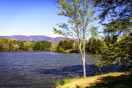 alan-hausenflock-beaver-creek