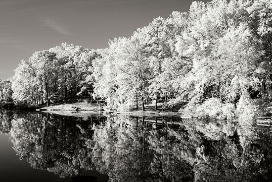 alan-hausenflock-cherokee-lake-i