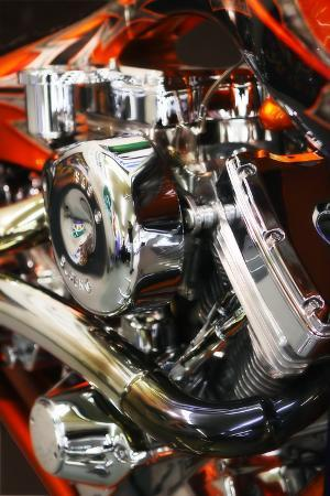 alan-hausenflock-custom-chopper-i