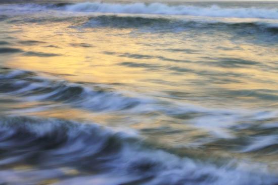 alan-hausenflock-dream-waves-ii