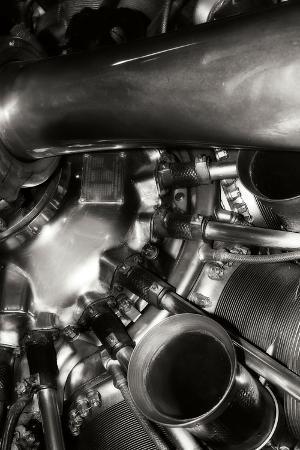 alan-hausenflock-engine-ii