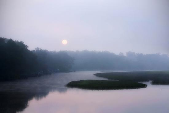 alan-hausenflock-fog-on-the-mattaponi-1