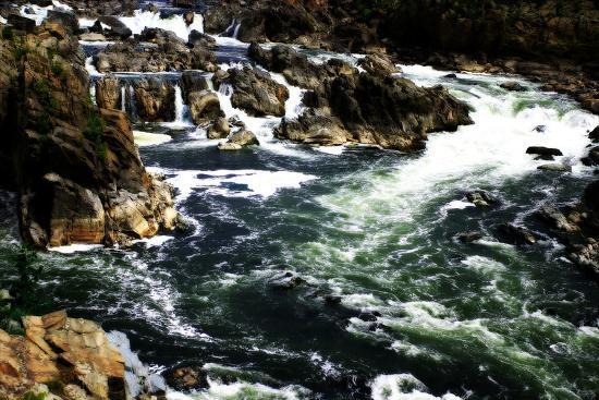 alan-hausenflock-great-falls-i
