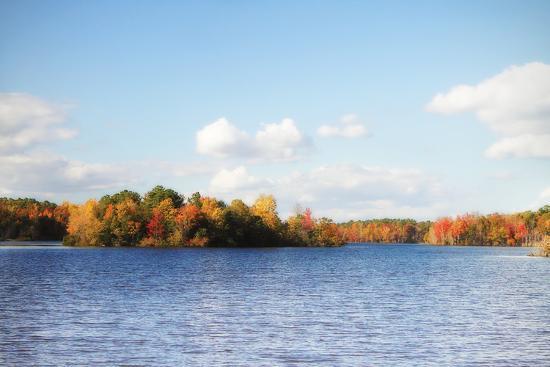 alan-hausenflock-greenwood-lake-iv