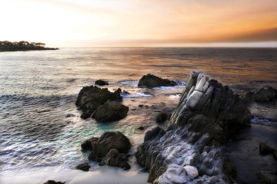 alan-hausenflock-lovers-point-sunset-1