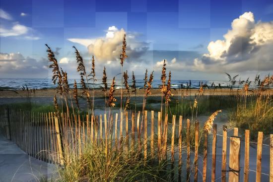 alan-hausenflock-morning-on-the-beach