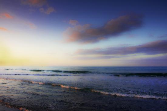 alan-hausenflock-peaceful-sunrise-i