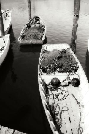 alan-hausenflock-skiffs-i