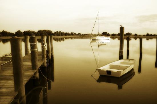 alan-hausenflock-sleepy-harbor-ii