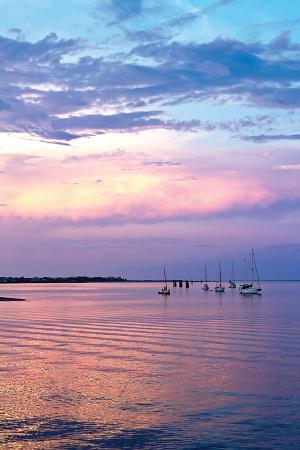 alan-hausenflock-st-augustine-harbor-sunset-3