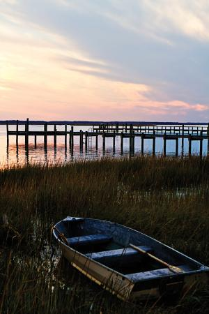 alan-hausenflock-sunset-over-the-channel-2