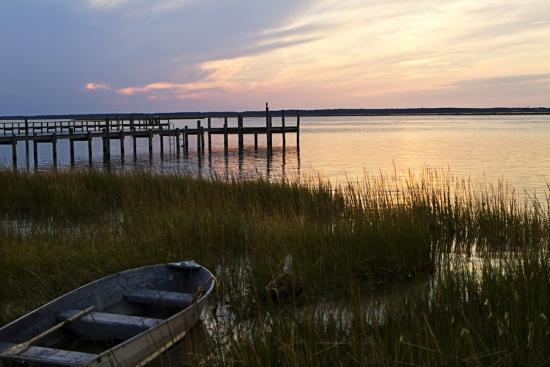 alan-hausenflock-sunset-over-the-channel-3