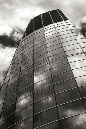 alan-hausenflock-tower-of-clouds-iii