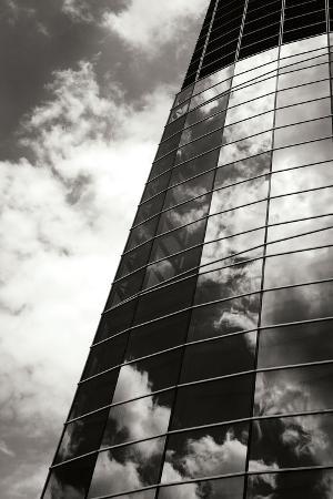 alan-hausenflock-tower-of-clouds-iv