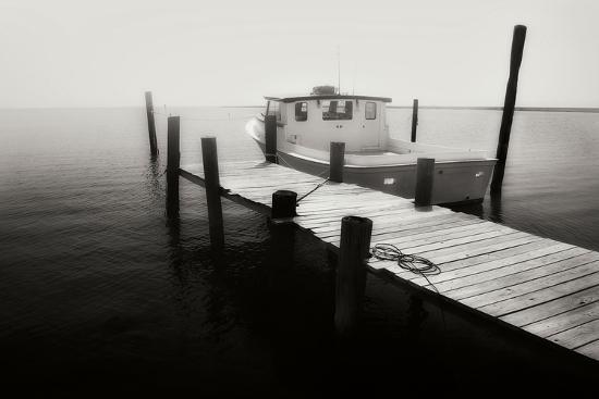 alan-hausenflock-waiting-on-the-fog-i