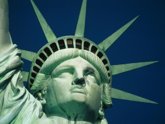 alan-schein-statue-of-liberty-in-new-york-city