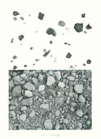 alan-sonfist-stones