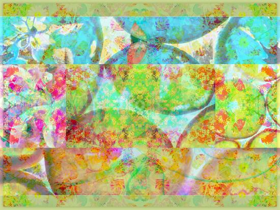 alaya-gadeh-a-floral-montage