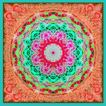 alaya-gadeh-a-mandala-ornament-from-flowers-and-drawings