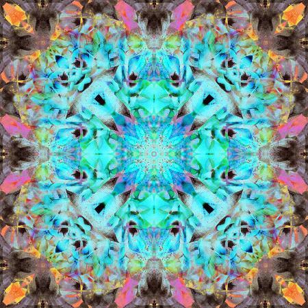 alaya-gadeh-a-mandala-ornament-from-flowers-photograph-many-layer-artwork