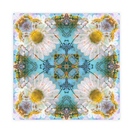 alaya-gadeh-acre-flower-mandala