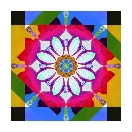 alaya-gadeh-asymetric-mandala-geometry