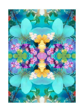 alaya-gadeh-blossom-butterfly