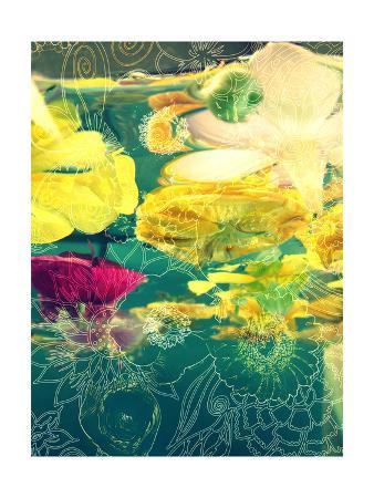 alaya-gadeh-blossom-water-drawing