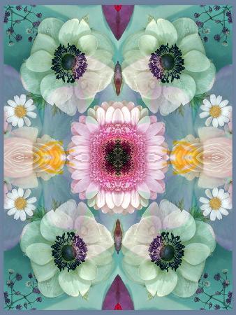 alaya-gadeh-composing-symmetrical-arrangement-of-flowers-in-pastel-shades