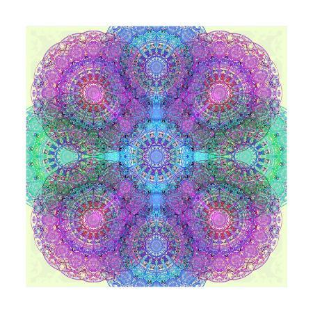 alaya-gadeh-energy-circles