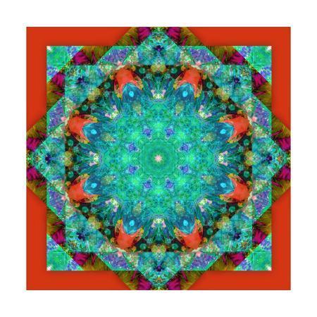 alaya-gadeh-fantastic-world-mandala-vi