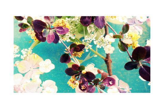 alaya-gadeh-floral-composition-v