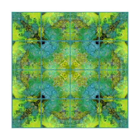 alaya-gadeh-flower-mandala-tiles