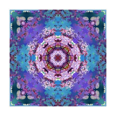 alaya-gadeh-lavender-dream-mandala-iii