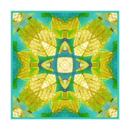 alaya-gadeh-leaf-mandala-oranment