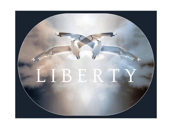 alaya-gadeh-liberty-vi