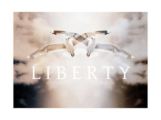 alaya-gadeh-liberty-vii
