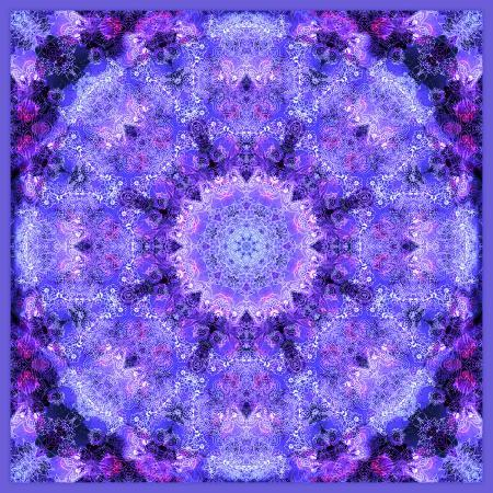 alaya-gadeh-mandala-filigree-symmetrical-arrangement-in-lilac